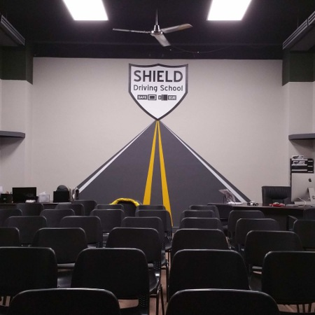 Frequently Asked Questions | Shield Driving School CT