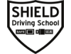 Shield Driving School CT is dedicated to providing our communities with safe, responsible, and highly skilled drivers.